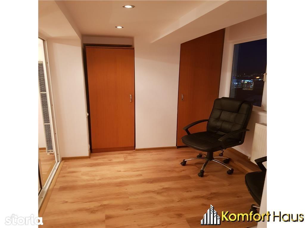 Apartament de vanzare, Bacău (judet), Strada Spiru Haret - Foto 19