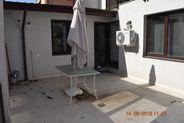 Apartament de vanzare, București (judet), Strada Aviator Vasile Traian - Foto 9