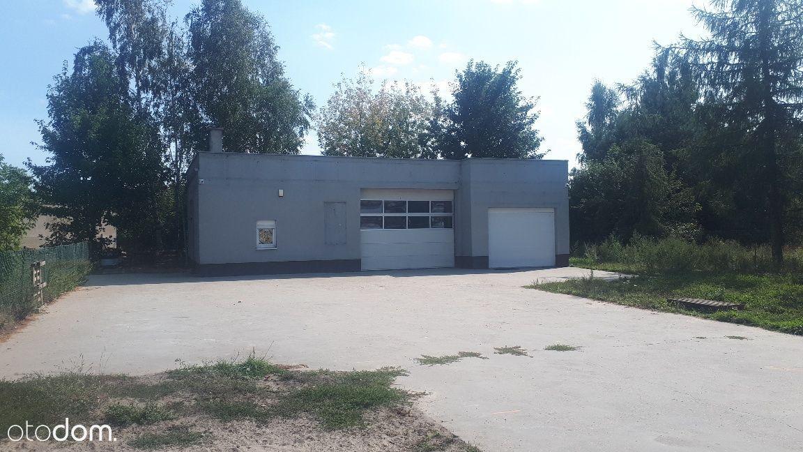 Lokal użytkowy na sprzedaż, Kołaczkowo, nakielski, kujawsko-pomorskie - Foto 16