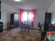 Casa de vanzare, Sibiu - Foto 10