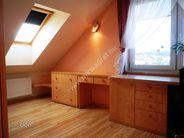 Dom na sprzedaż, Książenice, grodziski, mazowieckie - Foto 18