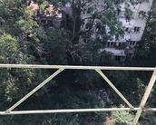 Teren de Vanzare, București (judet), Dorobanți - Foto 7