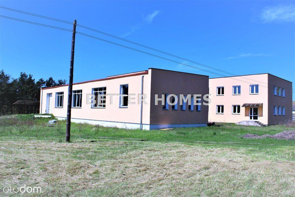 Dom na sprzedaż, Stare Rybitwy, lipnowski, kujawsko-pomorskie - Foto 4