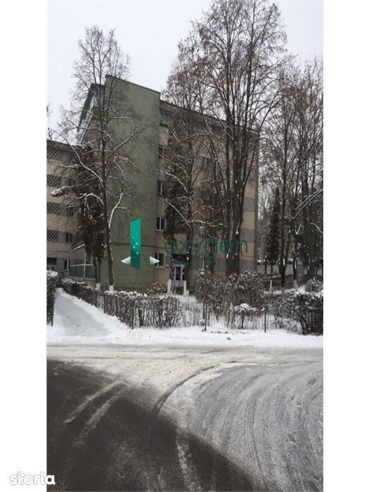 Apartament de vanzare, Cluj (judet), Aleea Snagov - Foto 7