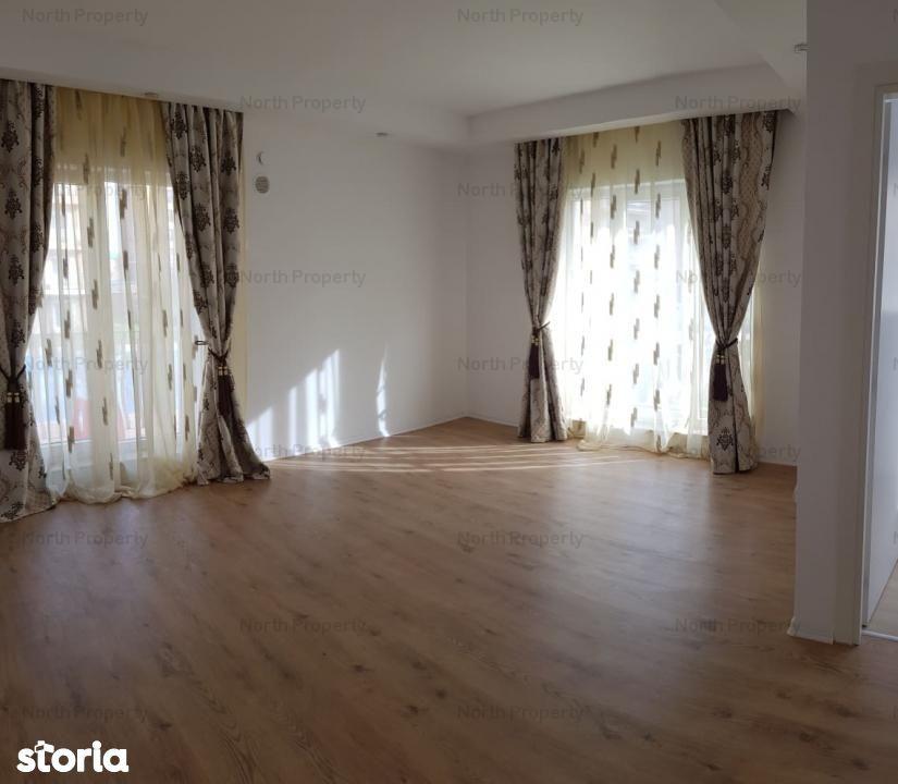 Apartament de vanzare, București (judet), Strada Soarelui - Foto 4