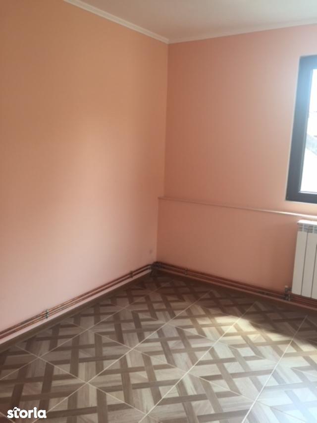 Casa de vanzare, Prahova (judet), Rudului - Foto 7