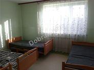 Dom na sprzedaż, Sulejówek, miński, mazowieckie - Foto 19