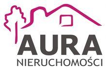 To ogłoszenie dom na sprzedaż jest promowane przez jedno z najbardziej profesjonalnych biur nieruchomości, działające w miejscowości Katowice, Zarzecze: