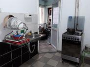 Apartament de vanzare, București (judet), Centrul Civic - Foto 11