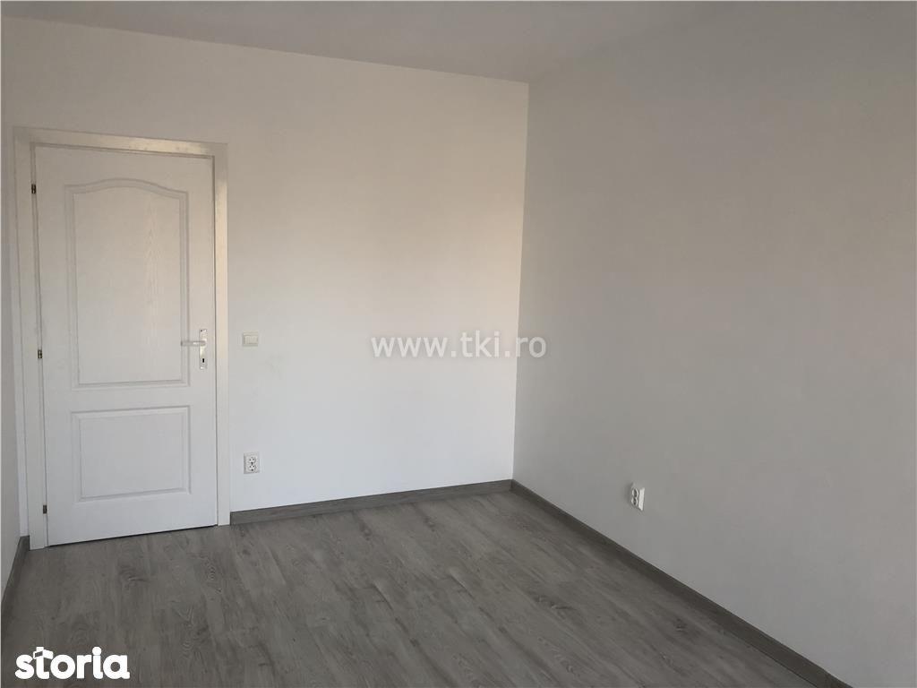 Apartament de vanzare, Sibiu (judet), Lupeni - Foto 4