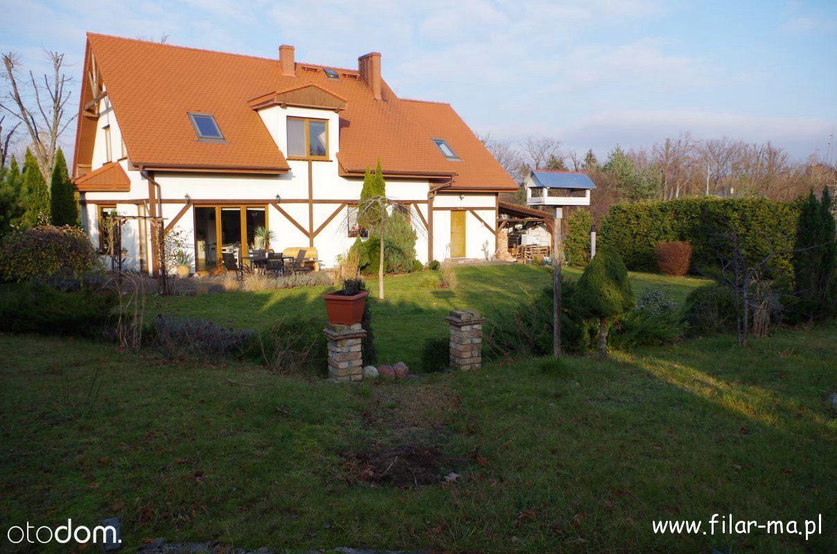 Dom na sprzedaż, Kąpino, wejherowski, pomorskie - Foto 19