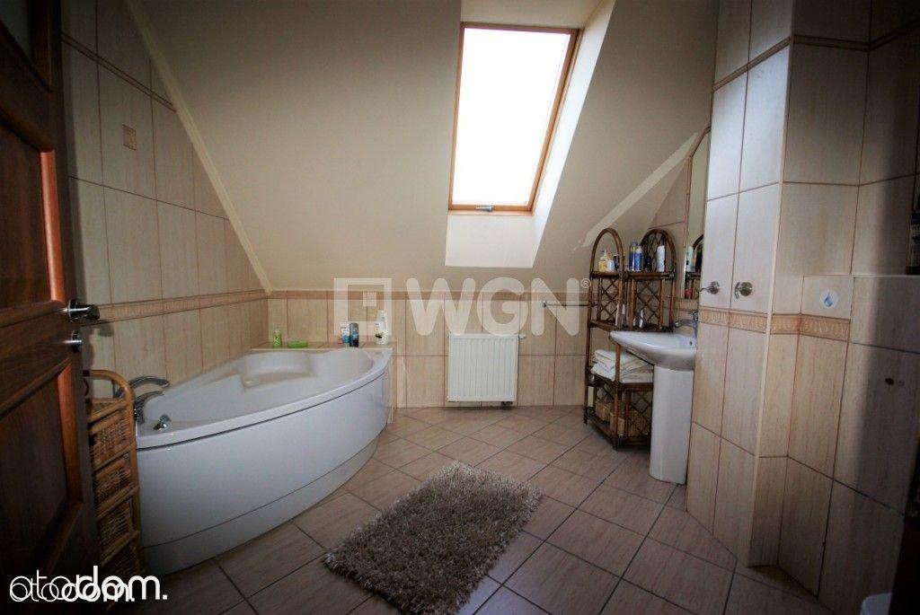 Dom na sprzedaż, Raszówka, lubiński, dolnośląskie - Foto 12