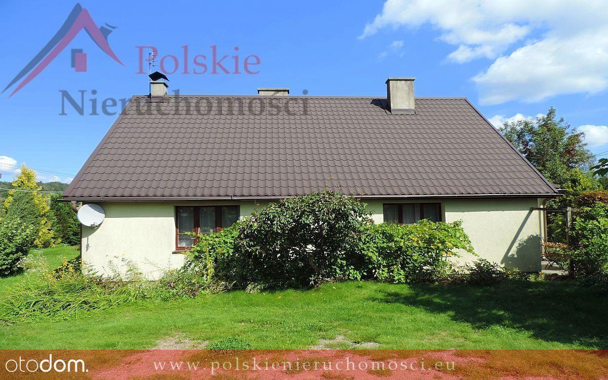 Dom na sprzedaż, Sulęczyno, kartuski, pomorskie - Foto 16