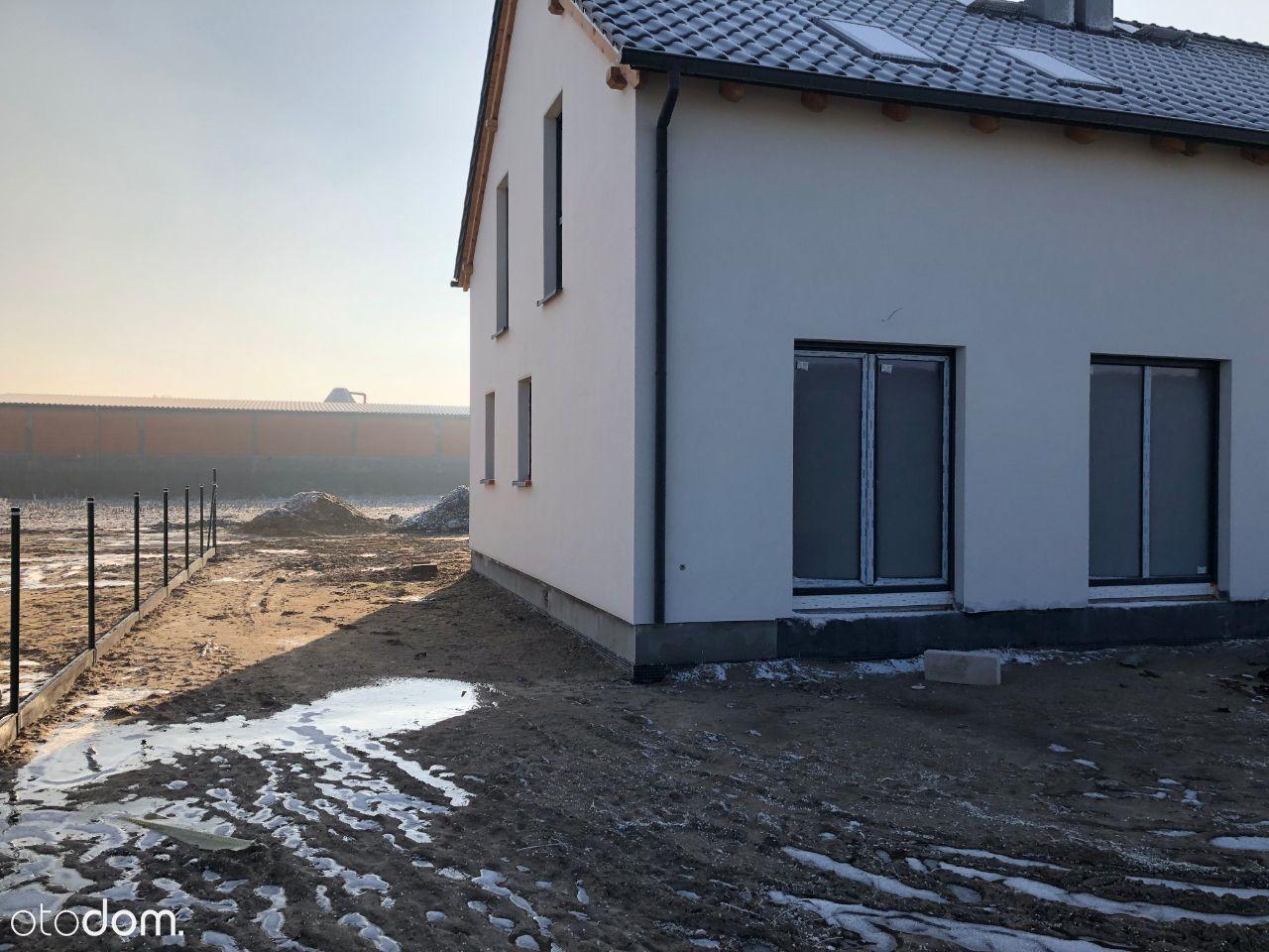 Dom na sprzedaż, Konarzewo, poznański, wielkopolskie - Foto 18