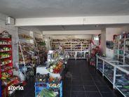 Spatiu Comercial de vanzare, Suceava (judet), Cajvana - Foto 8