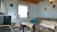Dom na sprzedaż, Dźwirzyno, kołobrzeski, zachodniopomorskie - Foto 3