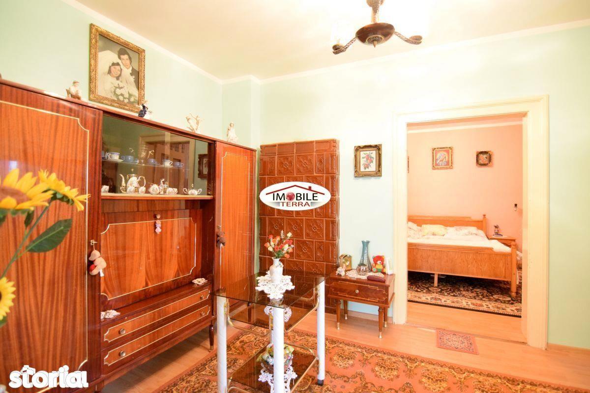 Casa de vanzare, Sibiu, Gusterita - Foto 18