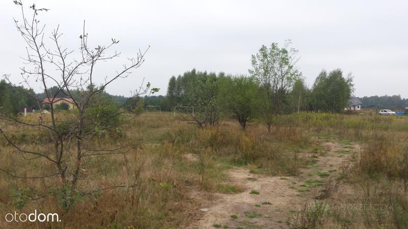 Działka na sprzedaż, Czachówek, piaseczyński, mazowieckie - Foto 5