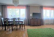 Dom na sprzedaż, Góra Siewierska, będziński, śląskie - Foto 17