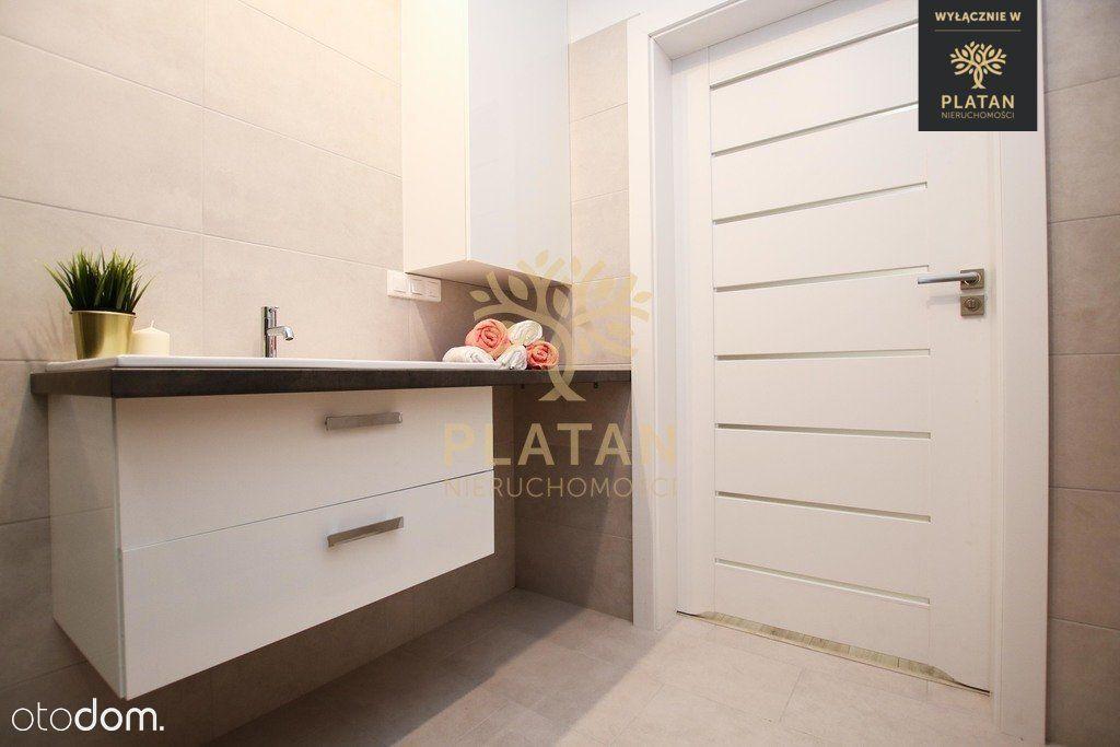 Mieszkanie na sprzedaż, Poznań, Górczyn - Foto 11