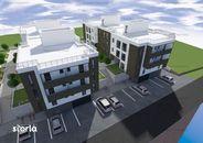 Apartament de vanzare, Iași (judet), Strada Profesor Nicolae Bucur - Foto 3