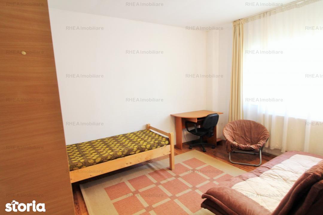 Casa de inchiriat, Cluj-Napoca, Cluj, Zorilor - Foto 4