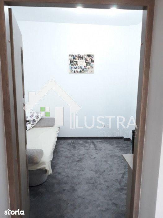Apartament de vanzare, Cluj (judet), Strada Onisifor Ghibu - Foto 6