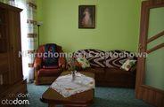 Dom na sprzedaż, Blachownia, częstochowski, śląskie - Foto 14
