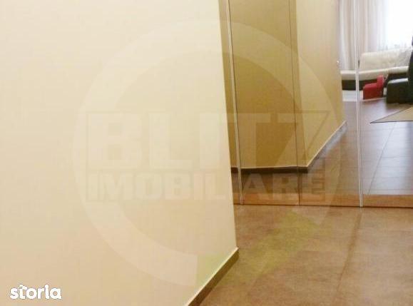 Apartament de vanzare, Cluj (judet), Strada Camil Petrescu - Foto 7