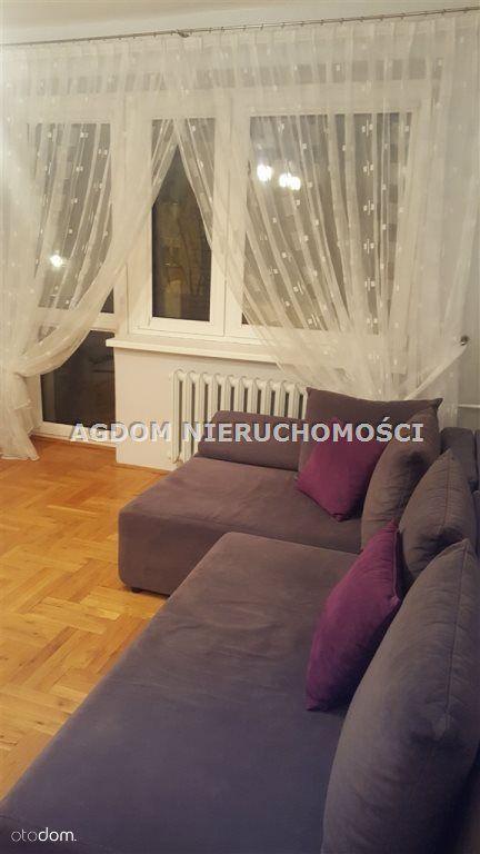 Mieszkanie na wynajem, Włocławek, Zazamcze - Foto 5