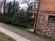 Dom na sprzedaż, Łódź, Bałuty - Foto 9