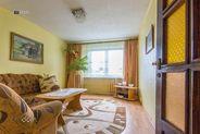 Mieszkanie na sprzedaż, Białystok, Zielone Wzgórza - Foto 2