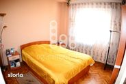 Apartament de vanzare, Sibiu (judet), Strada Semaforului - Foto 3