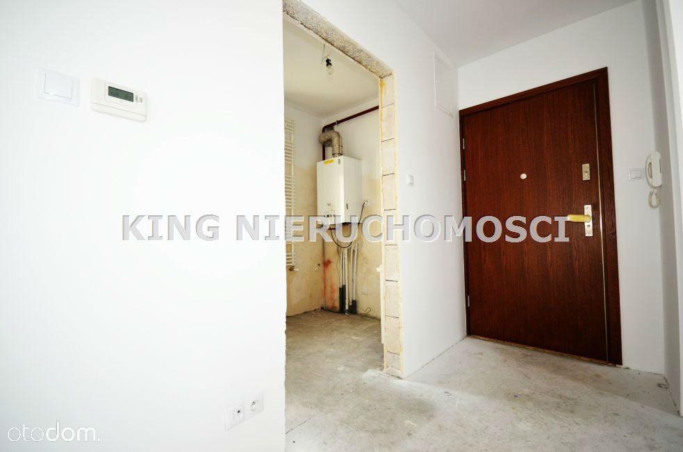 Mieszkanie na sprzedaż, Szczecin, Niebuszewo - Foto 15