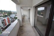 Apartament de vanzare, Mureș (judet), Strada Cutezanței - Foto 16