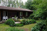 Dom na sprzedaż, Wrocław, Jerzmanowo - Foto 2