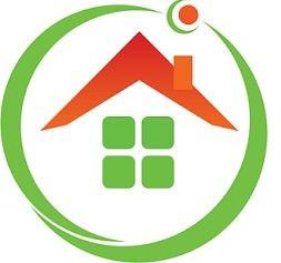 PREMIER Grup Imobiliare