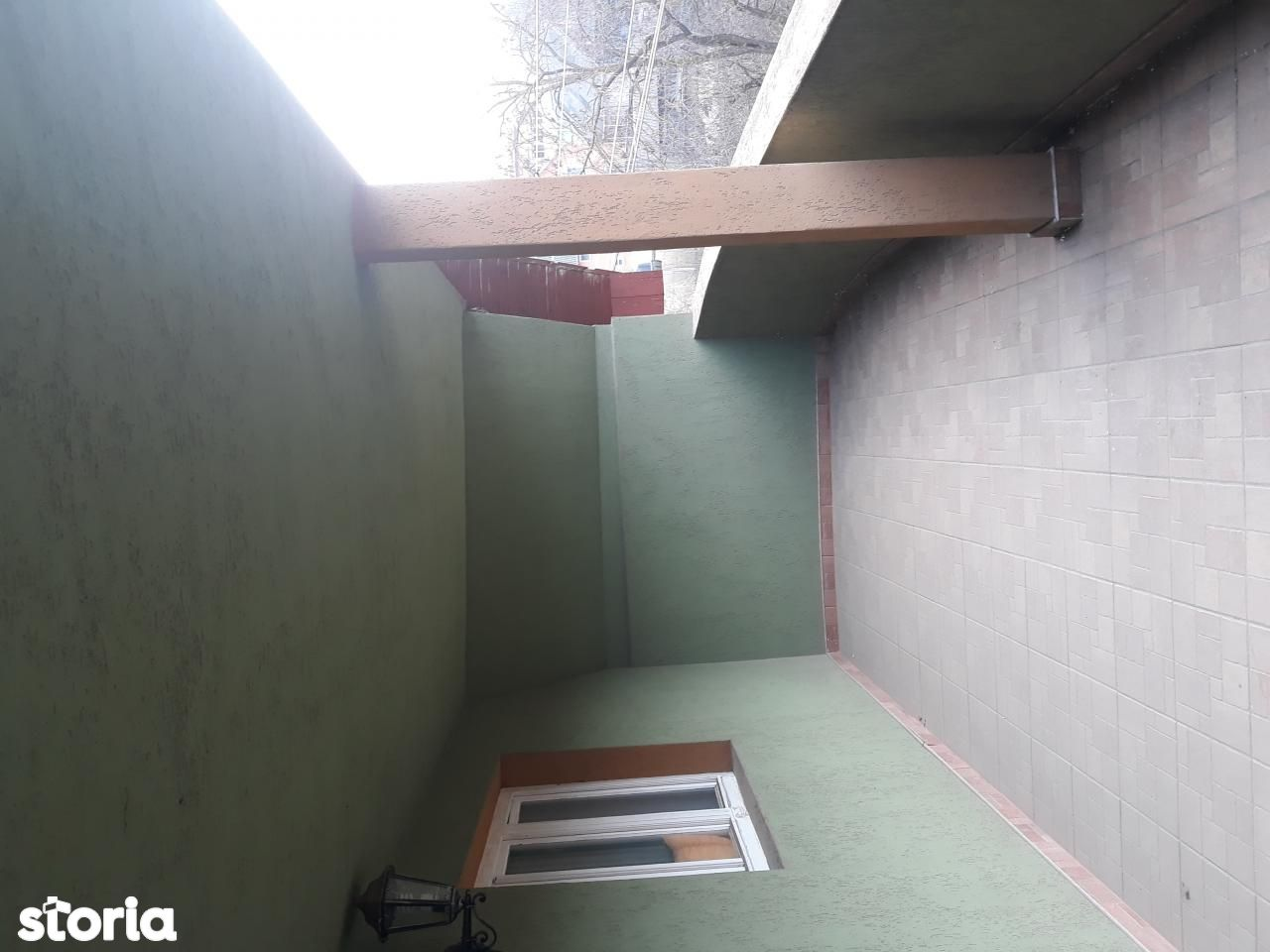 Casa de vanzare, Bistrița-Năsăud (judet), Stefan cel Mare - Foto 5