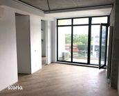 Apartament de vanzare, București (judet), Strada Pepelea - Foto 2
