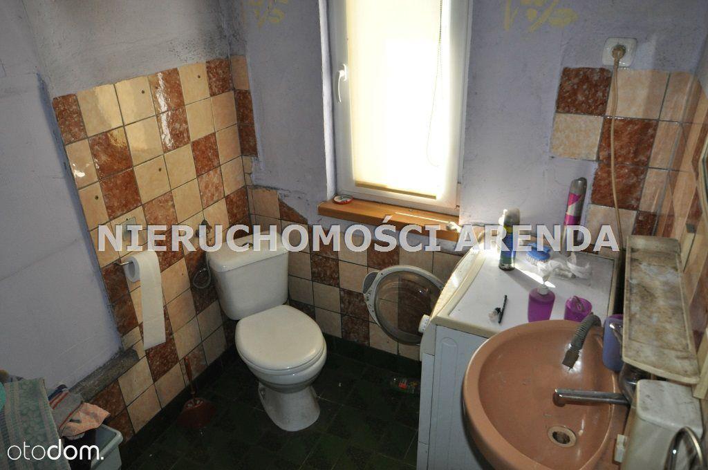 Dom na sprzedaż, Rydułtowy, wodzisławski, śląskie - Foto 9