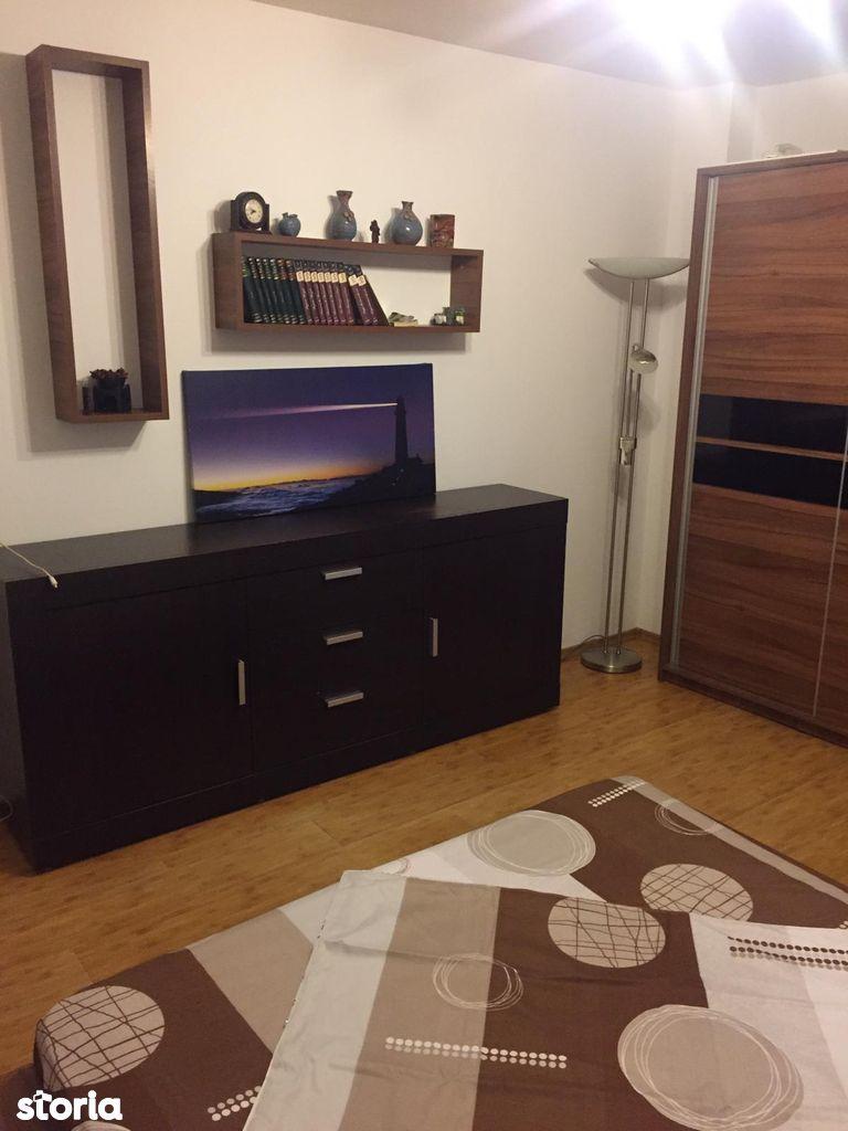 Apartament de inchiriat, Constanța (judet), Obor - Foto 8