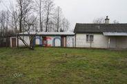 Dom na sprzedaż, Cybulice Małe, nowodworski, mazowieckie - Foto 2