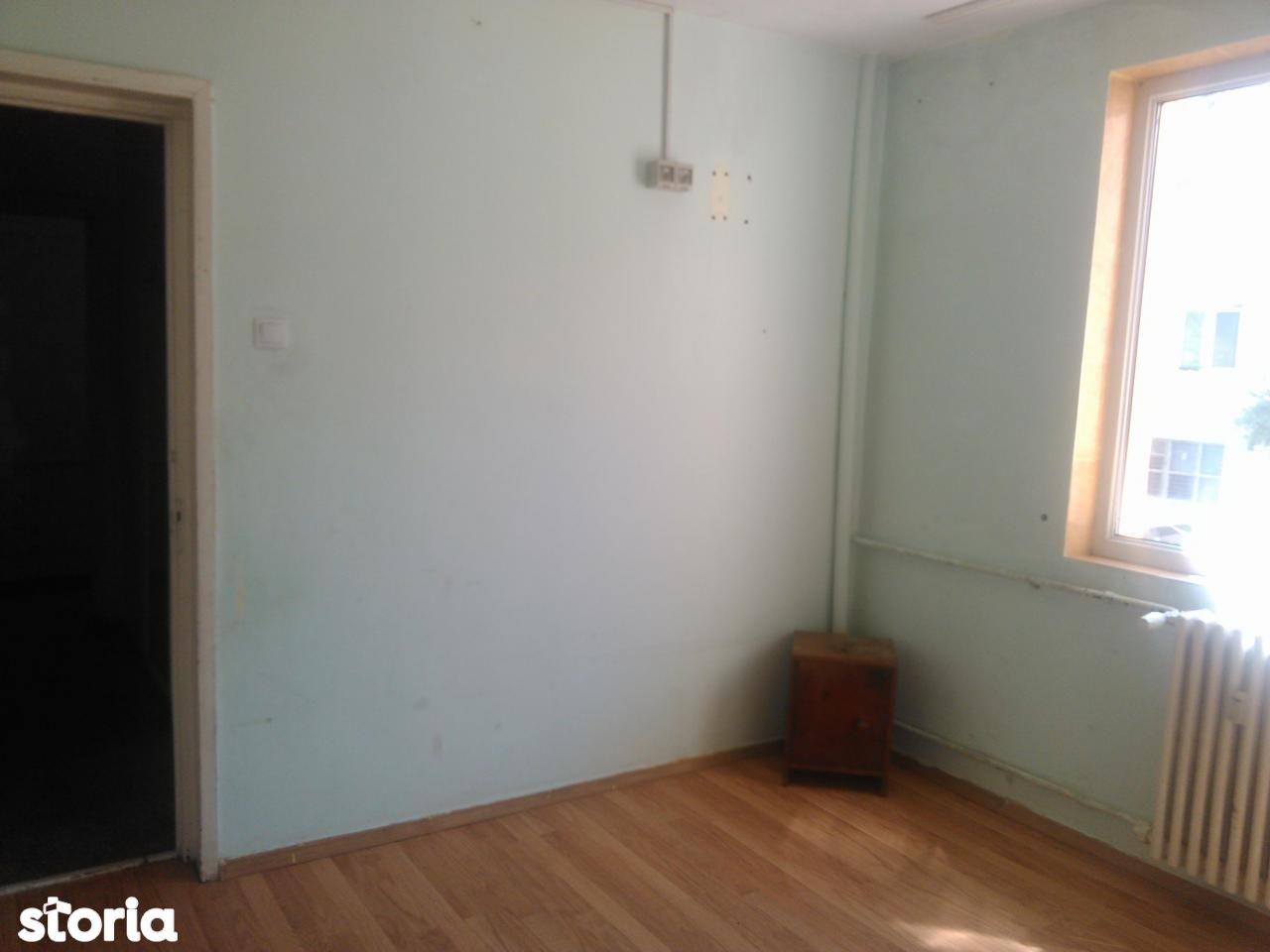 Apartament de inchiriat, Iași (judet), Bularga - Foto 2
