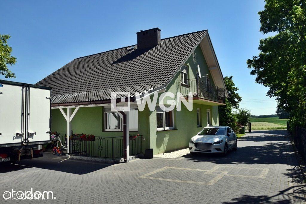Dom na sprzedaż, Kruszyn, bolesławiecki, dolnośląskie - Foto 2