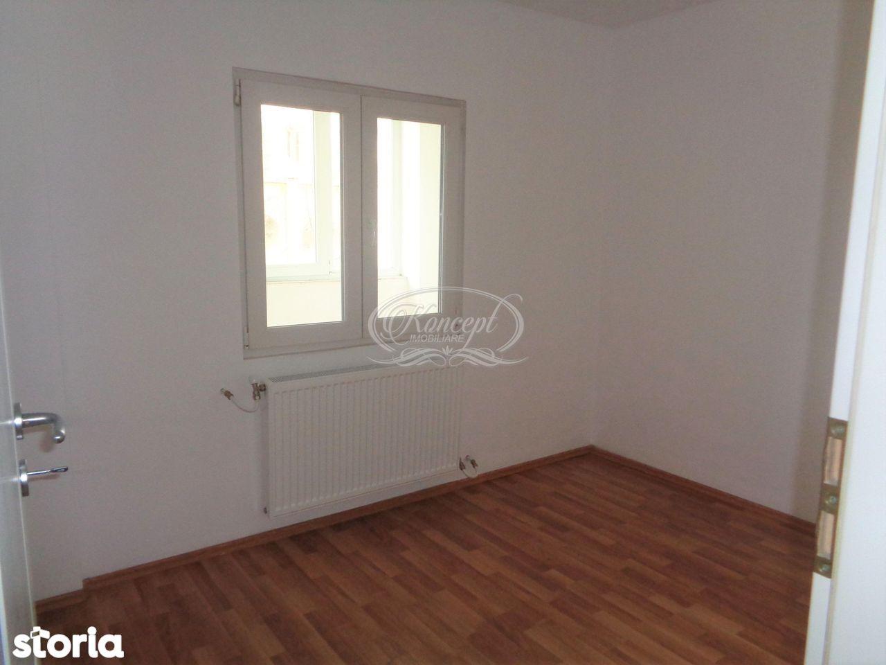 Apartament de vanzare, Cluj (judet), Strada Gheorghe Dima - Foto 9