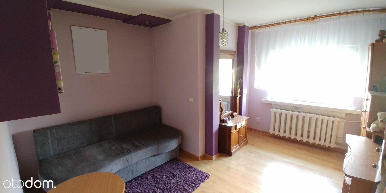 Dom na sprzedaż, Mochowo, sierpecki, mazowieckie - Foto 1
