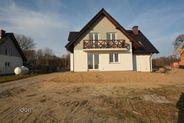 Dom na sprzedaż, Warzenko, kartuski, pomorskie - Foto 1