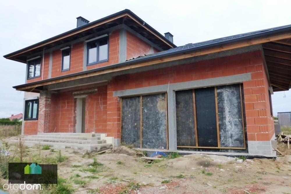 Dom na sprzedaż, Chludowo, poznański, wielkopolskie - Foto 7