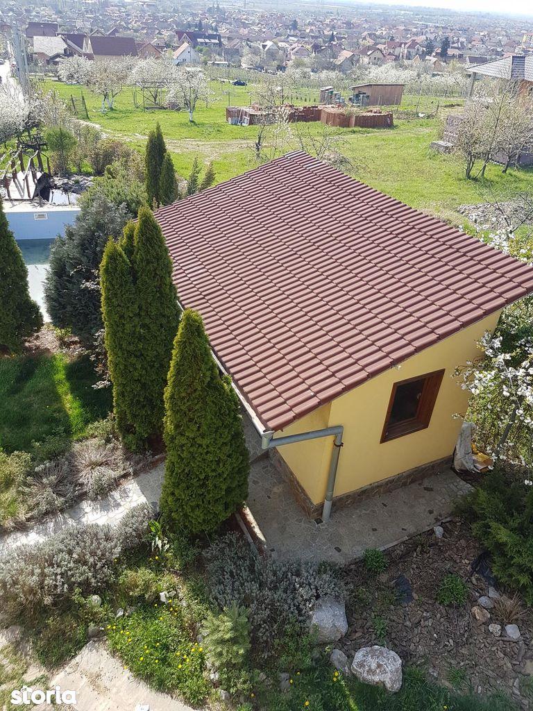 Casa de vanzare, Bihor (judet), Nicolae Iorga - Foto 8
