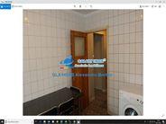 Apartament de vanzare, București (judet), Aleea Callatis - Foto 4